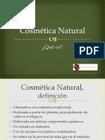 Cosmetica-Natural-Que-Es.pdf