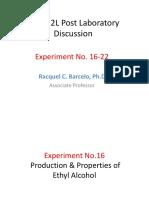 Chem lab 16 - 22.pdf