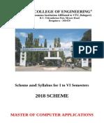 MCASchemeSyllabus2018 30-05-2019