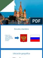 rusia diapositivas