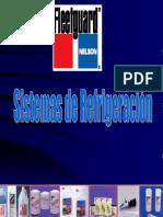 charla-sistemas-de-refrigeracion-fleetguard.pdf