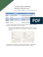 Prueba_2_de_FISICO_QU_MICA_DE_SUPERFICIES_solucion.pdf