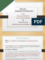 FALLSEM2019-20_CHE1014_TH_VL2019201001179_Reference_Material_I_29-Jul-2019_Lecture-10