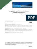 Rosales Derecho habitante.pdf