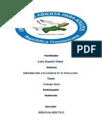 trabajo final de educacion.docx