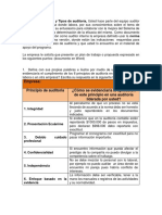 InformeAuditoria 1.docx