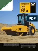 cat-cp76.pdf