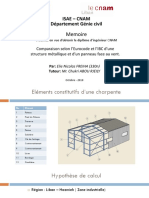 Elie Freiha - memoire (1).pptx