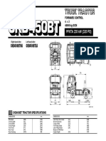 CKB450BT (320PS) Face-lift.pdf
