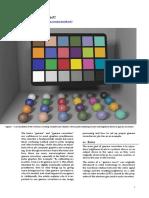 gamma_correct_v12.pdf