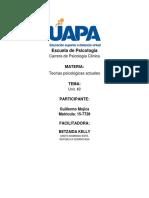 bk und 2 teorias psicologicas.docx