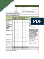 Formato de inspección único de trabajos específicos.docx