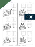 dibujo-vistas-izq-01.pdf
