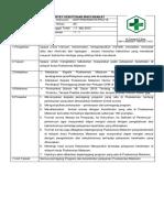 21.  SOP Survey Kebutuhan Masyarakat.docx