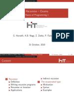 8. Recursion – Enums.pdf
