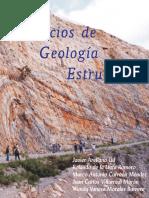Ejercicios_de_Geologia_Estructural_JAG-SC.pdf