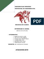 TRABAJO-MONOGRAFICO-12.docx