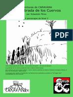 1052808-La Quebrada de Los Cuervos