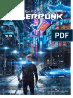 VE Cyberpunk Convertido