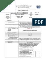 COT-DLL Q1.docx