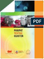 Panipat textile