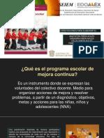 ORIENTACIONES PEMC CTE INTENSIVA 2019.pptx