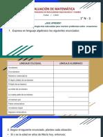 progresión Aritmética PC 1° (1).pptx
