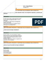 pruebaMasterclass LAS BRUJAS.pdf