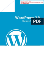Manual Wordpress