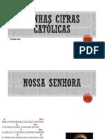 Cifras Católicas.pdf