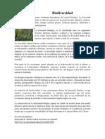 articulosbiodiversidad-150714234136-lva1-app6891.docx