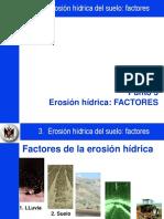3_factores2008