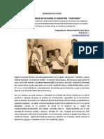 Edgar Correa de Oliveira Santinho (2).docx