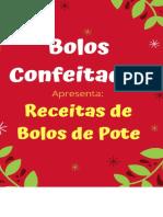 Bolos de Pote.pdf