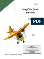 PDX061217.pdf