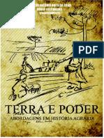 SILVA, Marcio Both da - Terra e poder.pdf