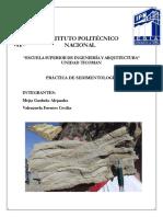 practica-sedimentologia2.0.pdf