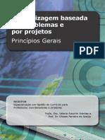 Manual de ABPP