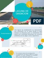 LAGUNAS-DE-OXIDACION.pptx