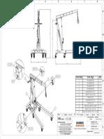 PM-GH(001)1700.PDF