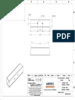 PM-GH(012)1700.PDF