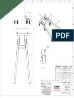 PM-GH(003)1700.PDF