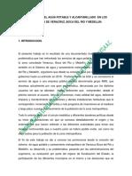 INTRODUCCION PARA COMPARTIR EN REDES.docx
