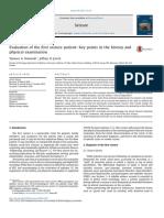 PIIS105913111630303X.pdf