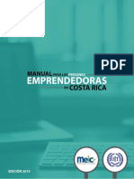 Manual_PersonasEmprendedorasCR300519.pdf