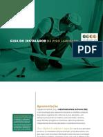 guia_instalador_piso.pdf
