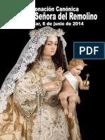 PROGRAMA DE LA CORONACION.pdf