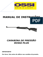 Manual de Instrucoes ROSSI PLUS.pdf
