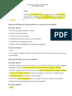 FICHA Elementos Retención Indebida CP 173-2