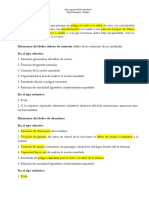 Ficha Abandono Cp 106
